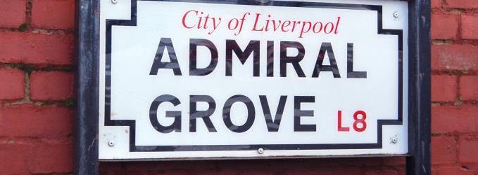 Enjoyable Ringo Starrs Liverpool Home Up For Sale Liverpool Home Interior And Landscaping Eliaenasavecom