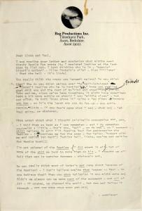 john-lennon-paul-mccartney-letter-01