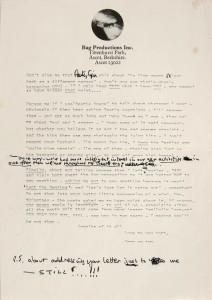 john-lennon-paul-mccartney-letter-02