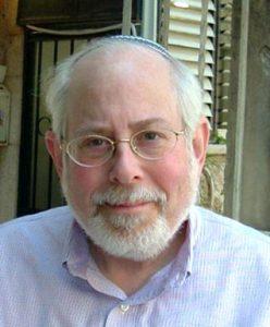 Allan W. Pollack