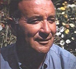 Lee Eastman