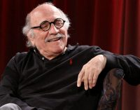 Tommy LiPuma, producer who worked with Paul McCartney and many other stars, dies at 80   Beatrice News Channel