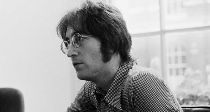 Pete Shotton, Early John Lennon Bandmate & Childhood Friend, Dies at 75 | Billboard