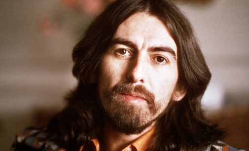 Olivia Harrison on How George Surprised Ringo, Extended Edition of 'I Me Mine' (Q&A) | Billboard