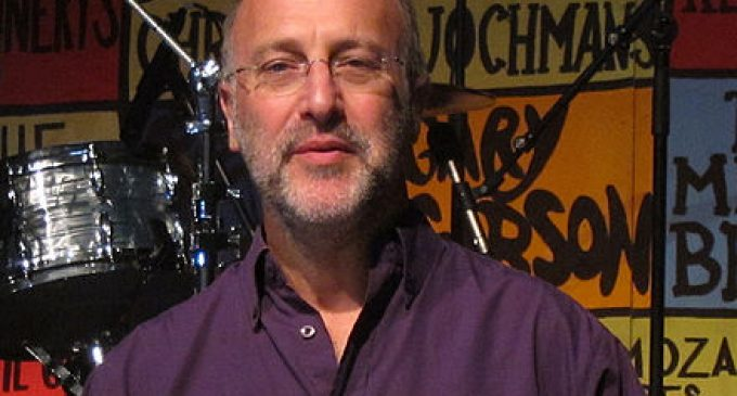 Mark Lewisohn to Give Beatles Lecture in London – Beatles in London Blog