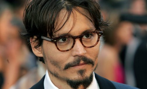 Paul McCartney is a great actor: Johnny Depp