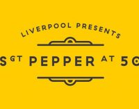 Sgt Pepper at 50: Free event will turn Aintree racecourse into Beatles extravaganza – Liverpool Echo