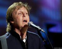 VIP tickets for Paul McCartney's Wichita show still available – Wichita Business Journal