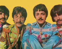 Beatles' 'Sgt. Pepper' at 50: Inside 'When I'm Sixty-Four' – Rolling Stone