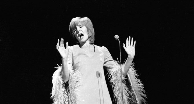 Cilla The Musical to open in Liverpool in Sept