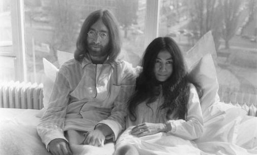 I love The Beatles. But they and their fans have a women problem | Varsity