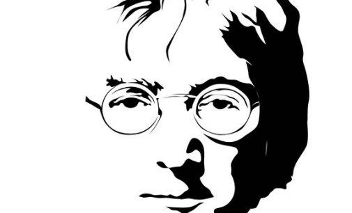 John Lennon often didn't like what he heard on Beatles records – MarketWatch