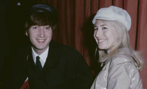 John Lennon open letter to ex-wife Cynthia after marriage breakdown unearthed | Music | Entertainment | Express.co.uk