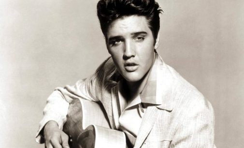 Editorial: What if Elvis had lived?   Opinion   roanoke.com