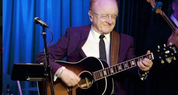 Peter Asher Q&A: Producing Linda Ronstadt & More   Best Classic Bands