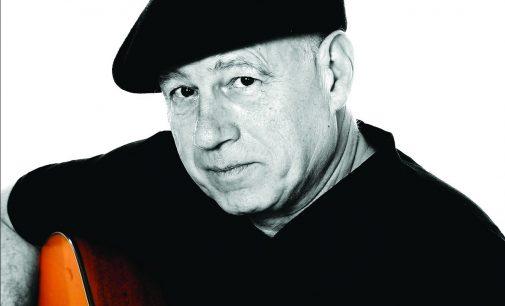 In the music spotlight: Neil Innes | Chicago Sun-Times