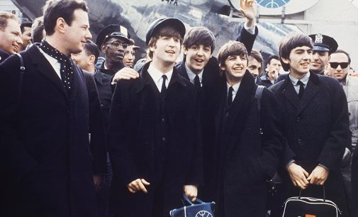 Remembering Brian Epstein: The Late, Great Manager of the Beatles | Out Magazine