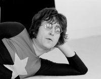 Police seek true owners of seized John Lennon art trove   New York Post