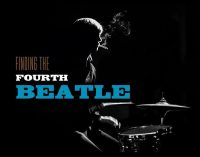 Finding the Fourth Beatle book Available for Pre-Order