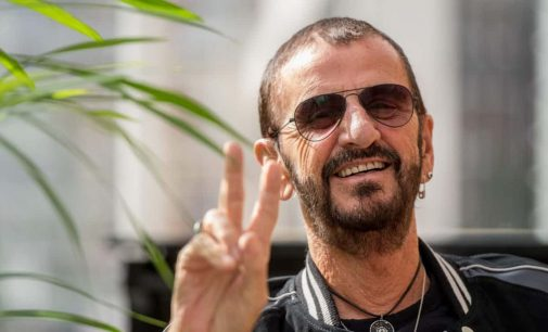 In defence of Ringo Starr – a masterful drummer and the Beatles' unsung genius   Music   The Guardian