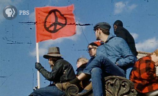 Behind the Music in 'Vietnam War' | ideastream