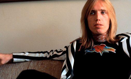 Tom Petty Dies at 66 | Billboard