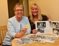 Was the word 'Beatlemania' coined in Gloucestershire? – Gloucestershire Live