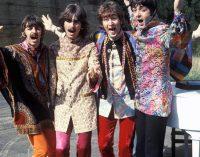 The Beatles still make £67,000 a day | Entertainment | hmbreview.com