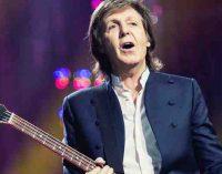 Paul McCartney Leads Record Store Day Black Friday Exclusives ::Paul McCartney News ::antiMusic.com