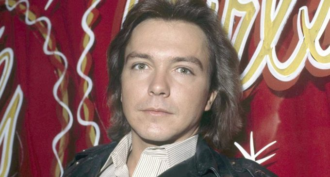 Tributes Pour in for Bigger Than the Beatles and Elvis Teen Idol David Cassidy – Sputnik International
