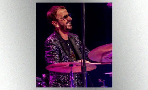 Ringo Starr announces 2018 All Starr Band tour dates; reveals new lineup