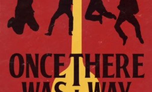 New Alternate History Novel Imagines Five More Decades of Beatles Magic