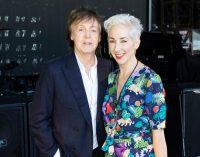 Paul McCartney talks Family Feud and his advice for Lorde | Newshub