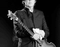 Paul McCartney's One on One tour made $132 million in 2017 – Reality TV World