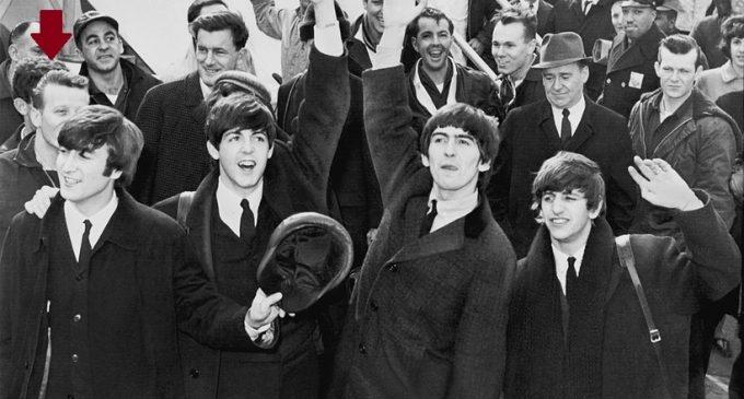 I Was The Sixth Beatle | HuffPost