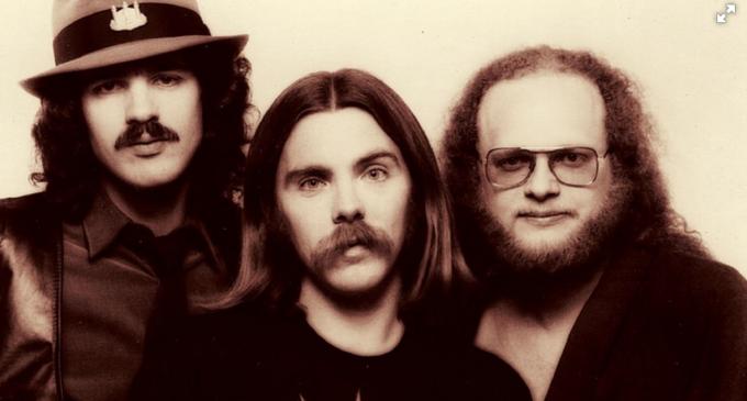 Aliens, Carpenters and The Beatles: The curious case of Klaatu – Classic Rock