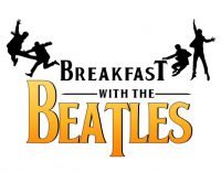 'Breakfast With the Beatles' is back – The Boston Globe