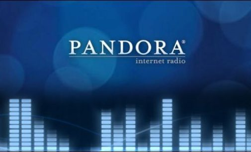 Legacy Artists File Brief in Lawsuit Against Pandora Over Pre-'72 Recordings | Billboard