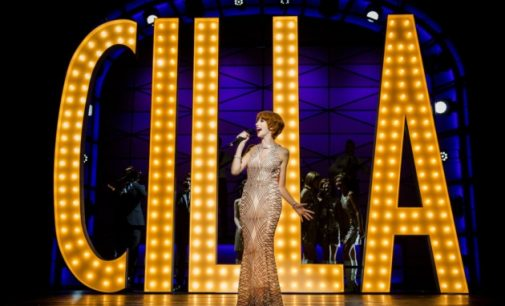 How to get Cilla The Musical tickets | Things to do in Somerset | North Somerset Times