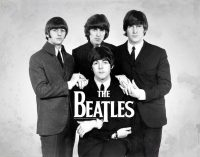 Beatles At The Ridge Chosen As The Top Festival In Arkansas   KUAR