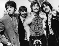 The Beatles File Multi-Million Lawsuit to Crack Down on Counterfeit Goods   Billboard