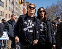 Paul McCartney, other celebrities join students' gun-reform rallies – Las Vegas Review-Journal