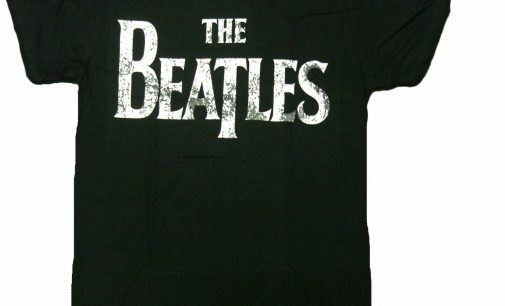 Got some old band T-shirts at home? You might be quids in … | Music | The Guardian