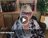 TEAFLIX TUESDAYS with Dr. Angie McCartney