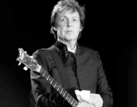 Book Review: Conversations with McCartney by Paul Du Noyer | TMR