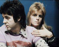 Remembering Linda McCartney With 7 Underappreciated Songs | Billboard