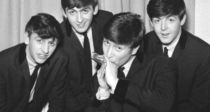 It's 48 years since the Beatles split: Remembering McCartney's bombshell – StartsAt60