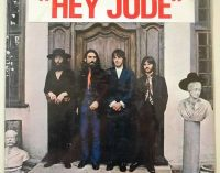 Hey Jude – Article by Bill Harry