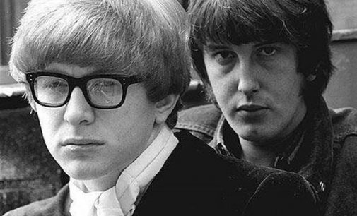 Peter and Gordon member Peter Asher reveals his Paul McCartney pension | Life | Life & Style | Express.co.uk
