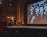 Festival presents 'Deconstructing: The Birth of The Beatles' June 18 | Kudos AZ